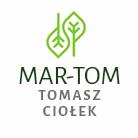 MAR-TOM - Tomasz Ciołek